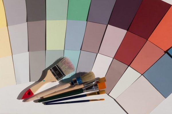 color-patterns-2370497_640