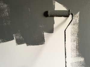 Paint-VOC