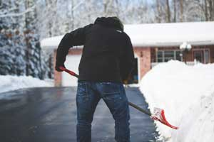 Winter-Supplies-Department