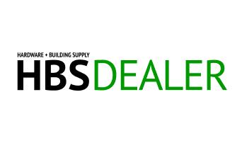 HBS Dealer logo