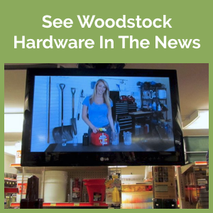 see woodstock hardware in the news